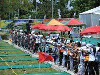 Jakabaring Sport City JSC
